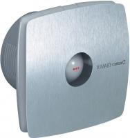 Вентилятор вытяжной Cata X-MART 10 HYGRO -
