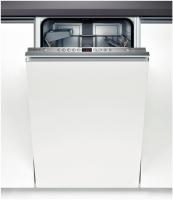 Посудомоечная машина Bosch SPV53M20RU -