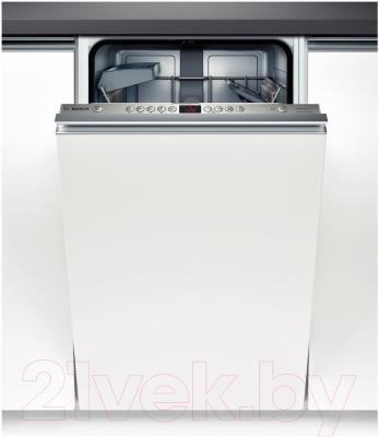 Посудомоечная машина Bosch SPV53M20RU