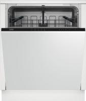 Посудомоечная машина Beko DIN15210 -