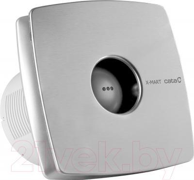 Вентилятор вытяжной Cata X-MART 15 TIMER