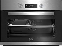 Электрический духовой шкаф Beko BCM12300X -