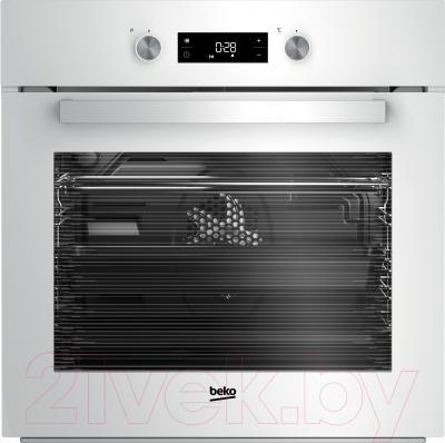 Электрический духовой шкаф Beko BIE24301W