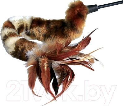 Игрушка для животных Gigwi 75090