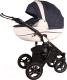 Детская универсальная коляска Genesis Lacio  (DS 07) -