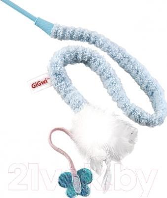 Игрушка для животных Gigwi 75112