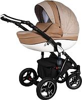 Детская универсальная коляска Genesis Lacio (DS 08) -