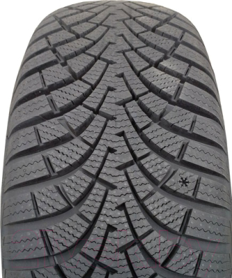 Зимняя шина Goodyear UltraGrip 9 175/70R14 88T
