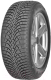 Зимняя шина Goodyear UltraGrip 9 175/70R14 88T -