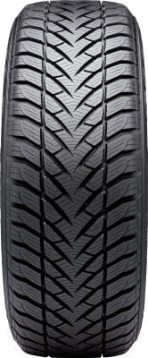 Зимняя шина Goodyear UltraGrip+ SUV 265/65R17 112H
