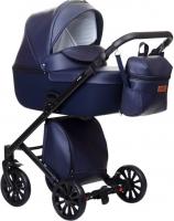 Детская универсальная коляска Anex Cross 3 в 1 (CR04) -