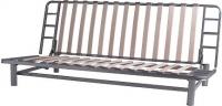 Каркас кровати Ikea Бединге 301.165.65 -