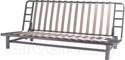 Каркас кровати Ikea Бединге 301.165.65