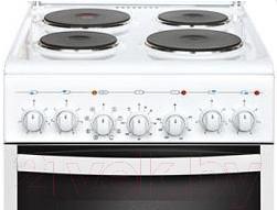 Кухонная плита Gefest 5140-02