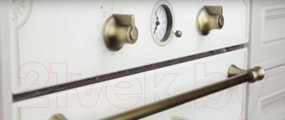 Электрический духовой шкаф Electrolux OPEA2350C
