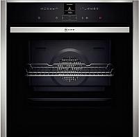 Электрический духовой шкаф NEFF B47CR22N0 -