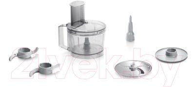 Кухонный комбайн Bosch MCM3100W