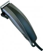 Машинка для стрижки волос Aurora AU3298 -