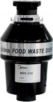 Измельчитель отходов Midea MD1-C56 -