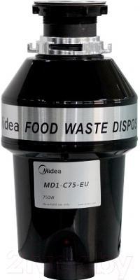 Измельчитель отходов Midea MD1-C75