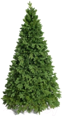 Ель искусственная Green Trees Барокко Премиум (1.8м)