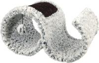 Когтеточка Trixie Lora 43290 (белый) -
