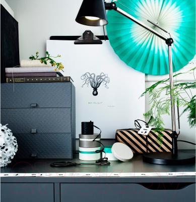 Лампа Ikea Упбу 002.313.45