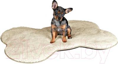 Лежанка для животных Trixie Bony 37060 (кремовый/чрный)