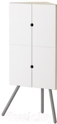 Шкаф Ikea Икеа ПС 2014 002.606.96
