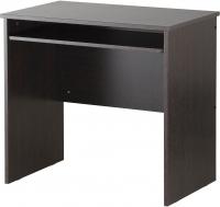 Компьютерный стол Ikea Тодален 002.635.05 -