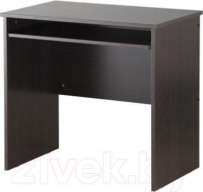 Компьютерный стол Ikea Тодален 002.635.05