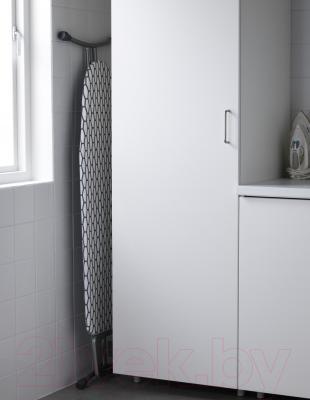 Гладильная доска Ikea Дэнка 002.637.27