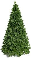 Ель искусственная Green Trees Барокко Премиум (2.4м) -