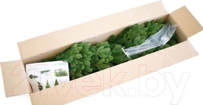 Ель искусственная Green Trees Барокко Премиум (2.4м)