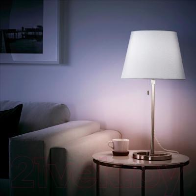 Лампа Ikea Нифорс 003.031.15