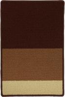 Коврик Ikea Ставн 003.133.84 (бежевый/коричневый) -