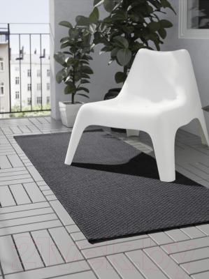 Циновка Ikea Морум 102.035.73