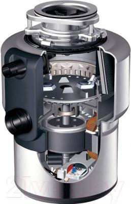 Измельчитель отходов InSinkErator Evolution 250