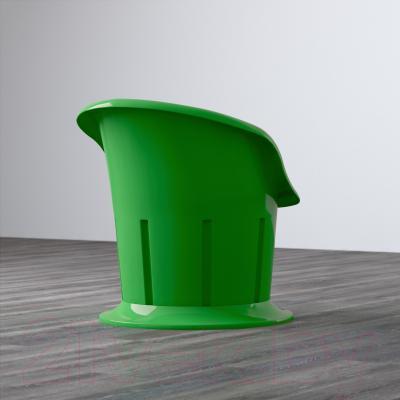 Кресло Ikea Попторп 102.249.00