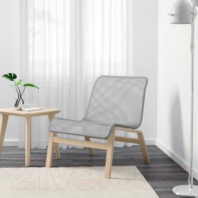 Кресло Ikea Нольмира 102.335.32