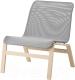 Кресло Ikea Нольмира 102.335.32 -