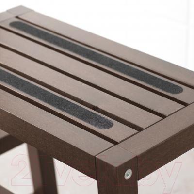 Табурет-лестница Ikea Мольгер 102.414.62