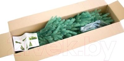 Ель искусственная Green Trees Россо Премиум (1.5м)