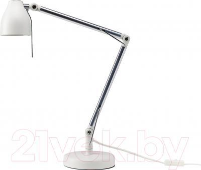 Лампа Ikea Троль 102.626.14