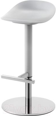 Табурет Ikea Ян-Инге 102.813.54