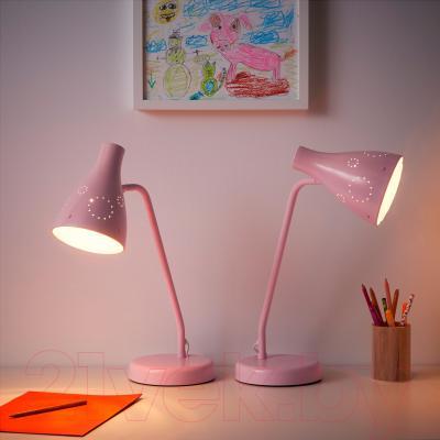 Лампа Ikea Снеиг 103.218.40