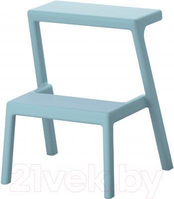 Табурет-лестница Ikea Мэстерби 103.320.75