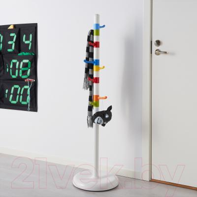 Вешалка для одежды Ikea 201.745.08