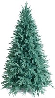 Ель искусственная Green Trees Россо Премиум (2.1м) -