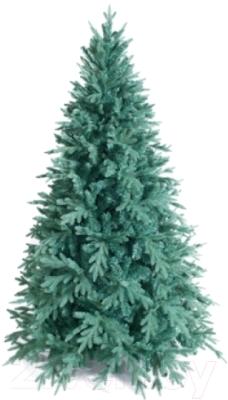 Ель искусственная Green Trees Россо Премиум (2.1м)
